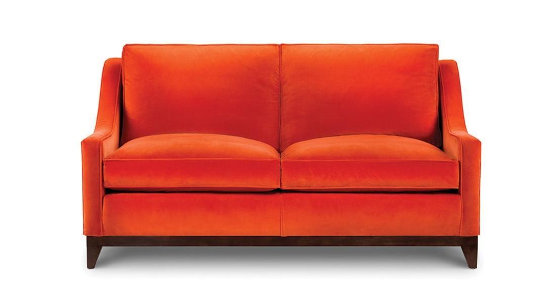 Ritz – Sofas | Whitehead Designs In Short Sofas (View 13 of 20)