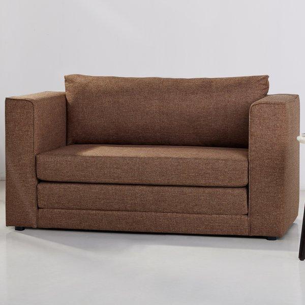 Room And Board Comfort Sleeper (Image 13 of 20)