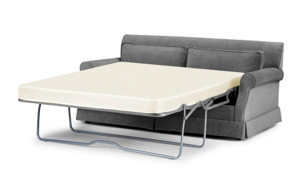 Featured Image of Room And Board Comfort Sleepers