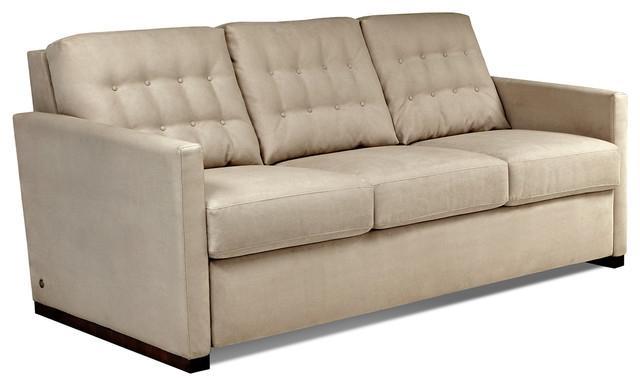 Room And Board Comfort Sleeper (Image 17 of 20)