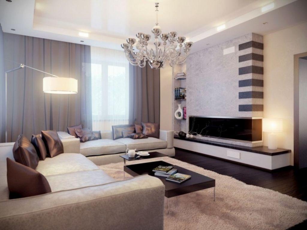 Room Chandelier Beautiful Design Chandelier For Living Room Regarding Living Room Chandeliers (View 21 of 25)