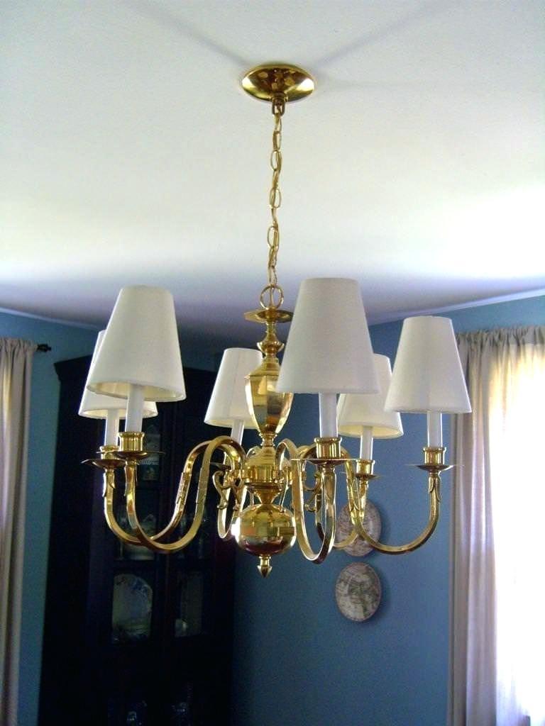 Rope Orb Chandelier Pendant Light Shade Image Of Plum Abaca Shades For Chandelier Light Shades (View 9 of 25)