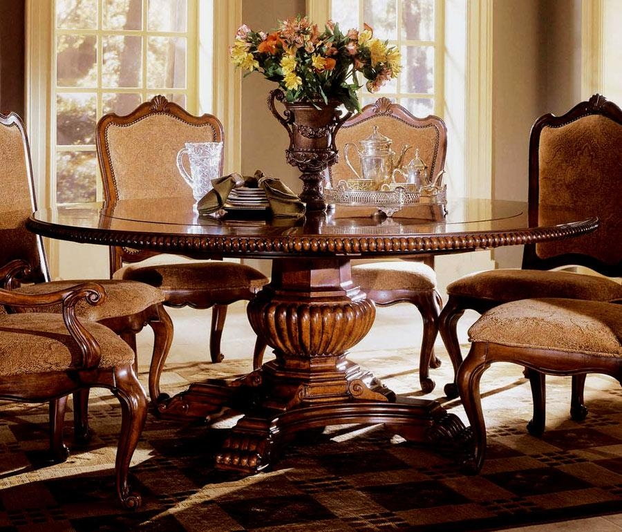 Round Dining Tables For 8 Australia Products Dining Tables Yanchep With Large Circular Dining Tables (Image 16 of 20)