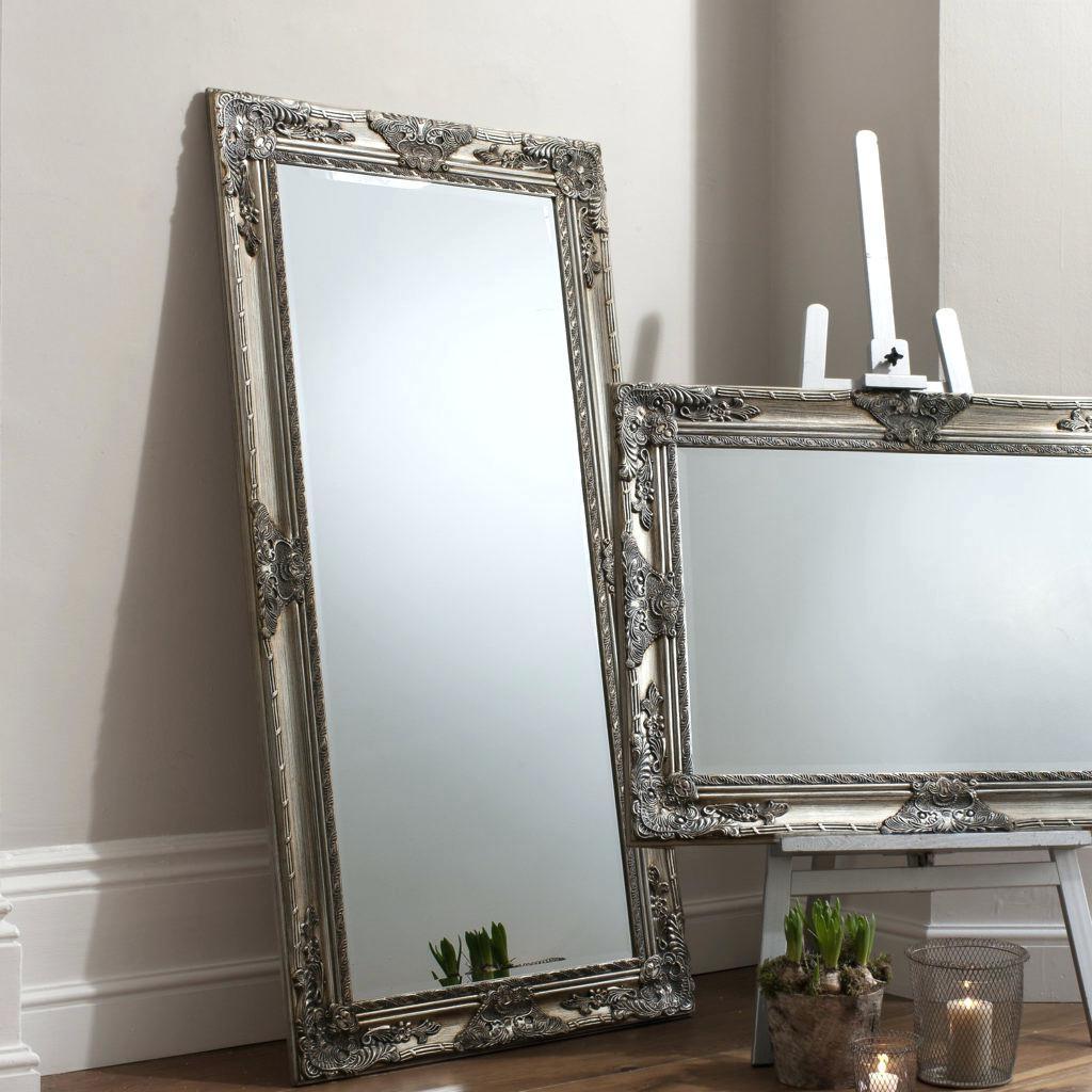 20 Photos Garden Mirrors For Sale Mirror Ideas