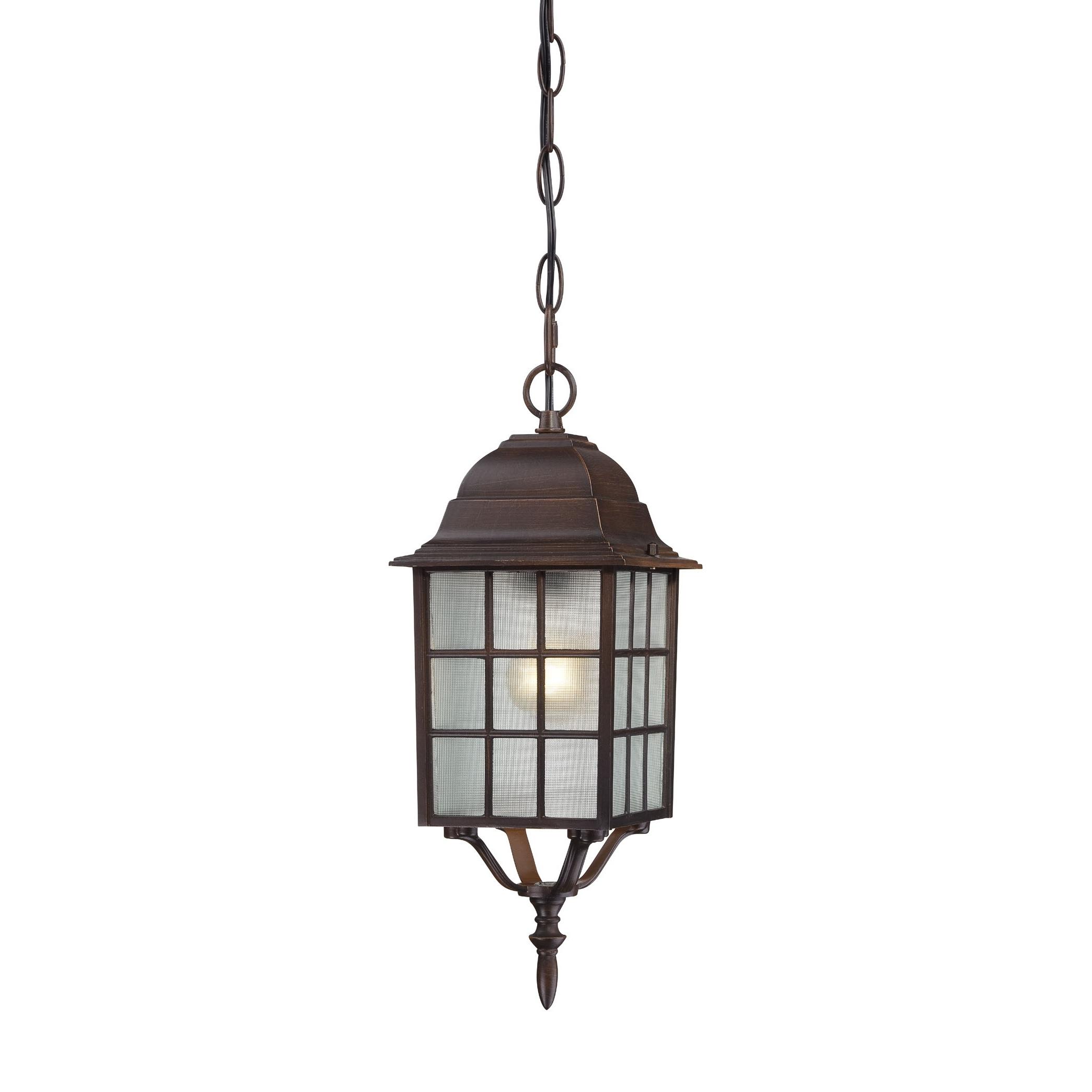 Rustic Lighting Fixtures Home Lighting Insight Regarding Small Rustic Chandeliers (Image 18 of 25)