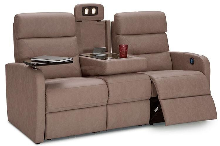 Rv Double Recliners  Shop4Seats Regarding Rv Recliner Sofas (Image 8 of 20)