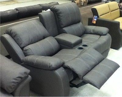 Featured Image of Rv Recliner Sofas