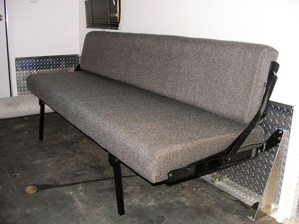 Rv Sofa | Ebay Pertaining To Rv Recliner Sofas (Image 15 of 20)