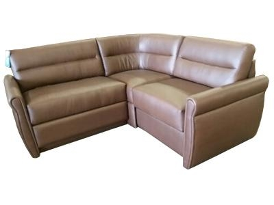 Rv Sofas And Marine Sofas, Including Sleepers, Easy Beds, Magic Regarding Rv Recliner Sofas (Image 16 of 20)