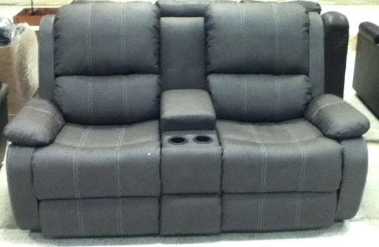 Rv Wall Hugger Loveseat Recliner Rv Wall Hugger Loveseat Recliners Throughout Rv Recliner Sofas (Image 17 of 20)