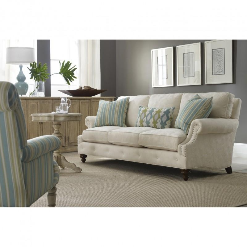 Sam Moore Emma Sofa Sm 7002 002 With Regard To Sam Moore Sofas (Image 11 of 20)