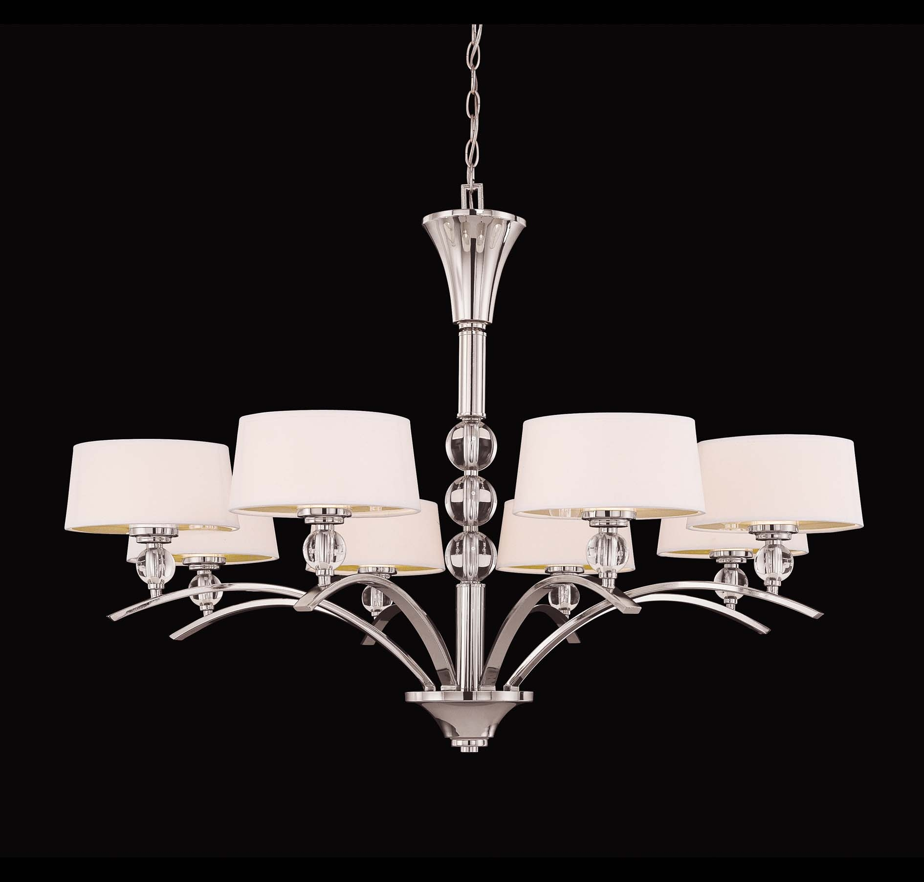 Savoy House Chandelier Cool For Inspirational Home Designing With For Savoy House Chandeliers (Image 24 of 25)