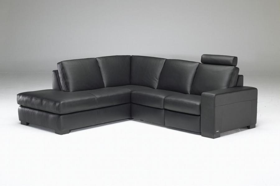 Savoy Leather Sofa – A397 With Savoy Leather Sofas (View 11 of 20)