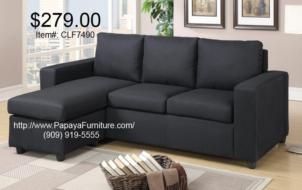 Sectional Couch Small.cool Couches Sectionals. Submit (Image 17 of 20)