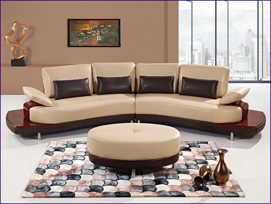 Sectional Sofa Archives – Thaisuper | Thaisuper Intended For Semi Sofas (Image 13 of 20)