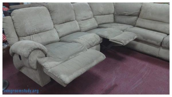 Sectional Sofa: Sectional Sofas Craigslist Luxury Sofa Set Intended For Craigslist Sectional Sofas (View 17 of 20)