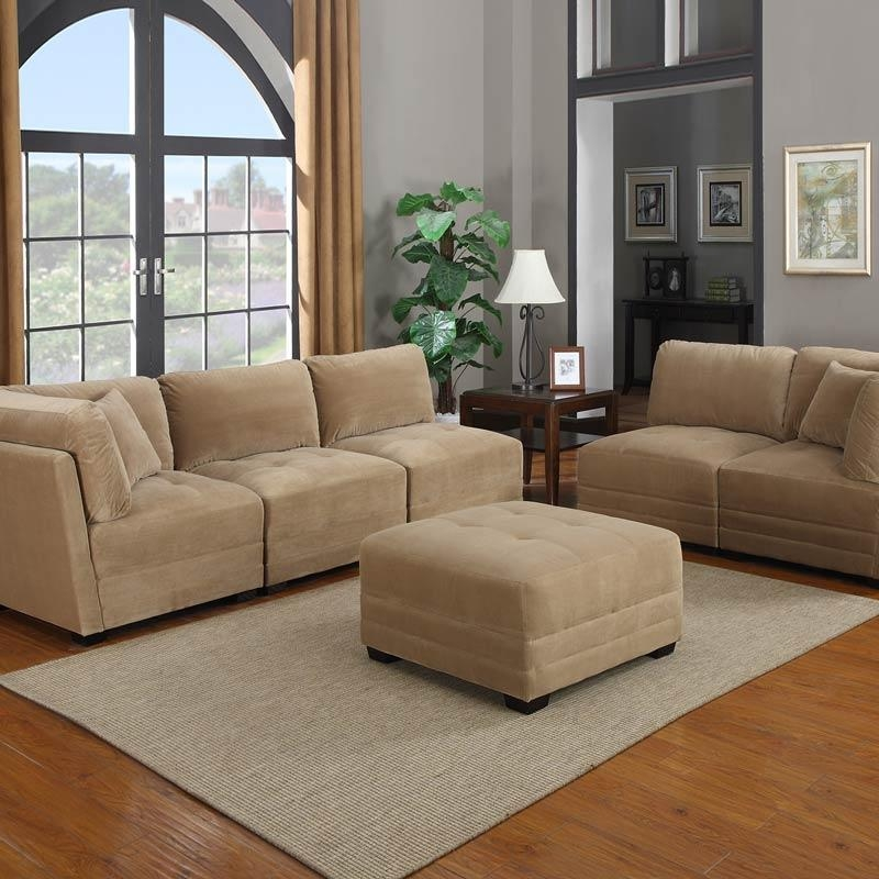 20 6 Piece Sectional Sofas Couches Sofa Ideas