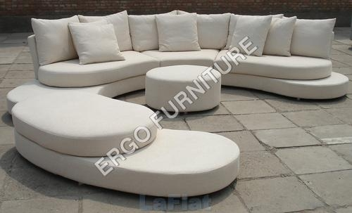 Semi Circle Restaurant Sofas – Semi Circle Restaurant Sofas In Semi Sofas (Image 15 of 20)