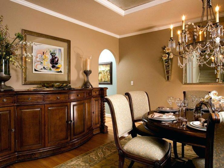 Semi Round Dining Table Custom Made Small Half Circle Dining Table For Round Half Moon Dining Tables (Image 19 of 20)