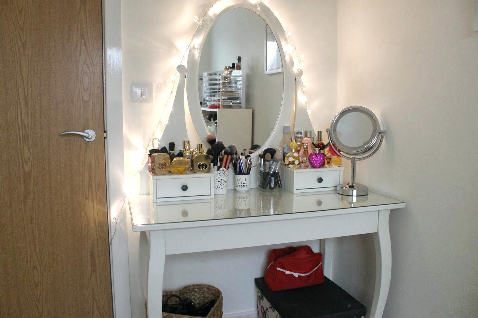 Shabby Chic White Mirror – Shopwiz Within Shabby Chic White Mirrors (Image 17 of 20)