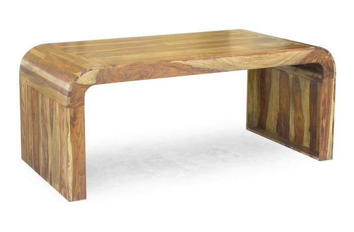 Sheesham Cube Opium Dining Table With 2 Opium Benches – Real Wood Regarding Cube Dining Tables (Image 16 of 20)