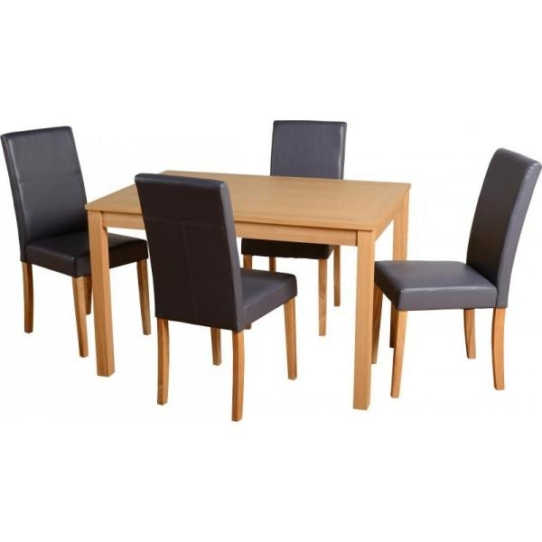 Shining Cheap Dining Table And Chairs | All Dining Room Throughout Cheap Dining Tables (Image 20 of 20)