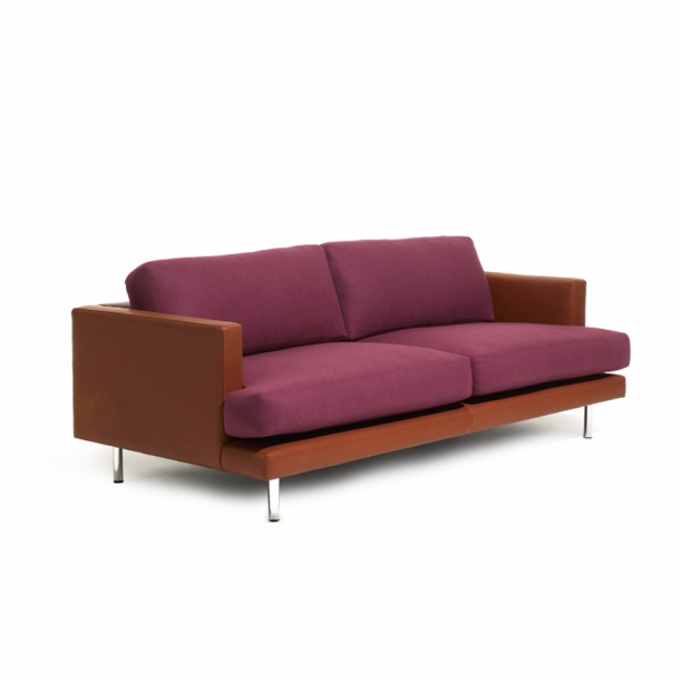 Shop Living Room Sofas | Knoll Regarding Knoll Sofas (Image 19 of 20)