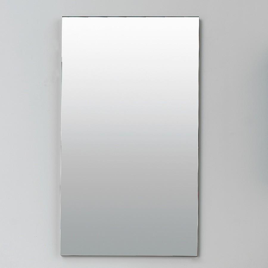 Shop Mirrors Online Buy Designer Mirrors Online – Mirror Upgrade Throughout Mirror Shop Online (View 12 of 20)