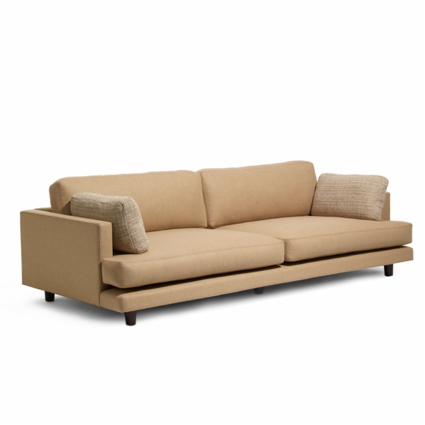 Shop Sofas | Knoll Throughout Knoll Sofas (View 15 of 20)