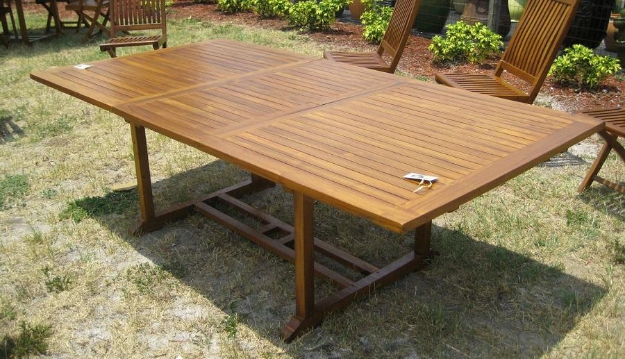 Simple Folding Outdoor Dining Table | Boundless Table Ideas Inside Folding Outdoor Dining Tables (Image 20 of 20)
