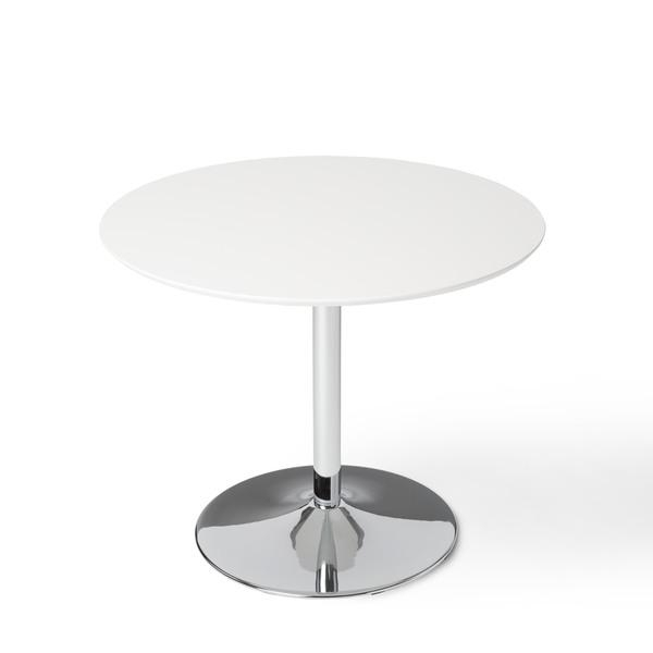 Simple Living Pisa Round Dining Table – Free Shipping Today Throughout Pisa Dining Tables (View 19 of 20)