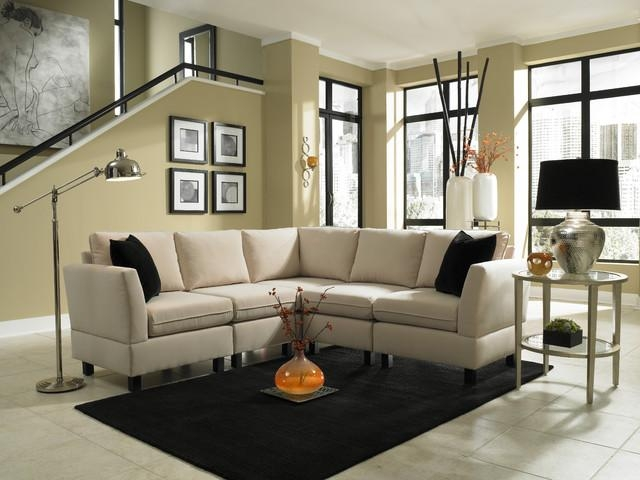 Simplicity Sofas — Quality Small Scale And Rta Sofas, Sleepers Within Small Scale Sectional Sofas (View 2 of 20)