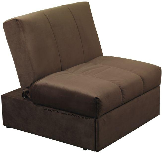Single Sofa Bed Sale Single Sofa Bed Australia Sofa Menzilperde Inside Single Sofa Beds (View 9 of 20)