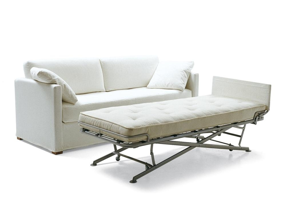 Single Sofa Bed Uk Single Sofa Bed For Sale Uk – Gallery Image Syrinx Intended For Single Sofa Beds (View 12 of 20)