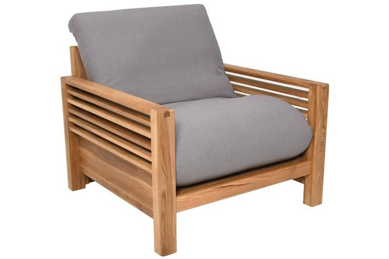Single Sofa Bed | Winda 7 Furniture Throughout Single Sofa Beds (View 8 of 20)