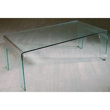 Sitemap 77 China Trader Online Regarding Curved Glass Dining Tables (Image 18 of 20)