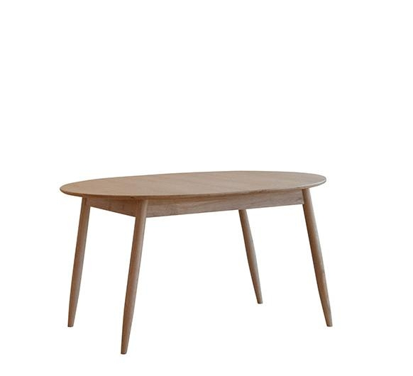 Small Extendable Dining Table | Roselawnlutheran Throughout Small Extending Dining Tables (Image 14 of 20)