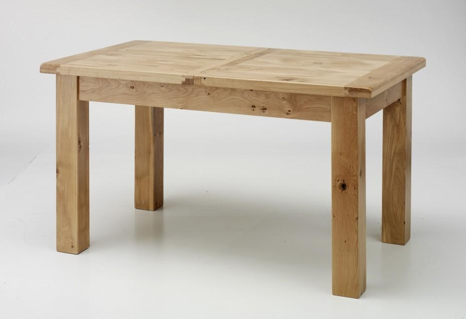 Small Kitchen Table (Image 18 of 20)