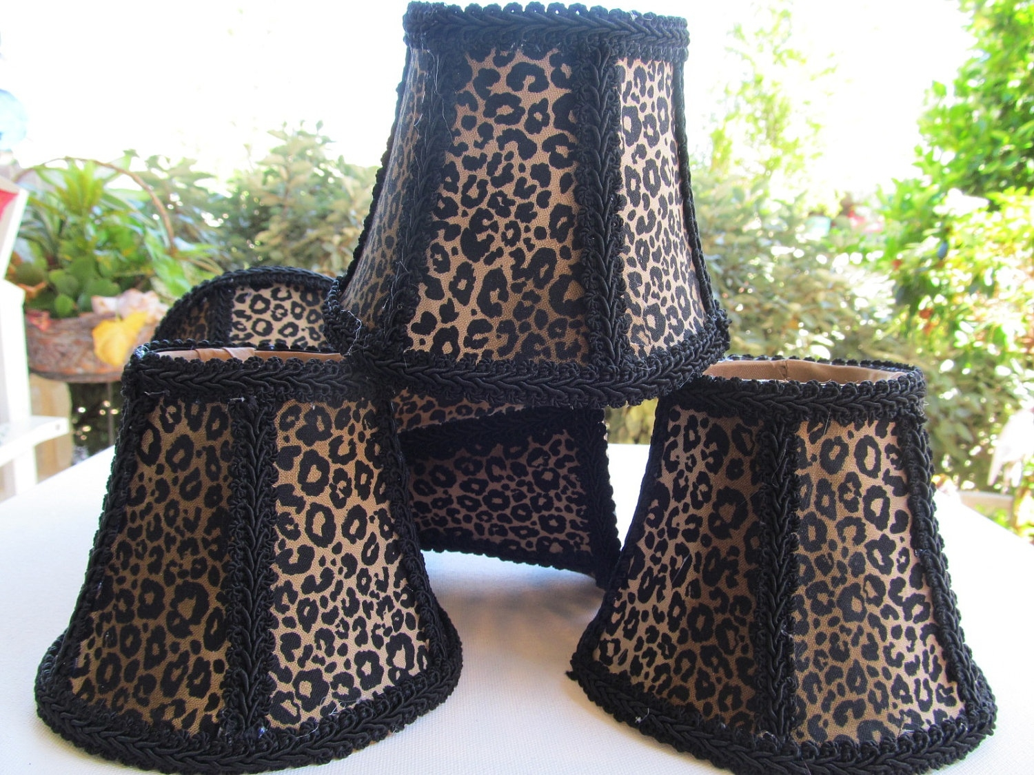 Small Lamp Shades Small Victorian Lamp Shade Zoom Lamp Shade Regarding Small Chandelier Lamp Shades (Image 22 of 25)