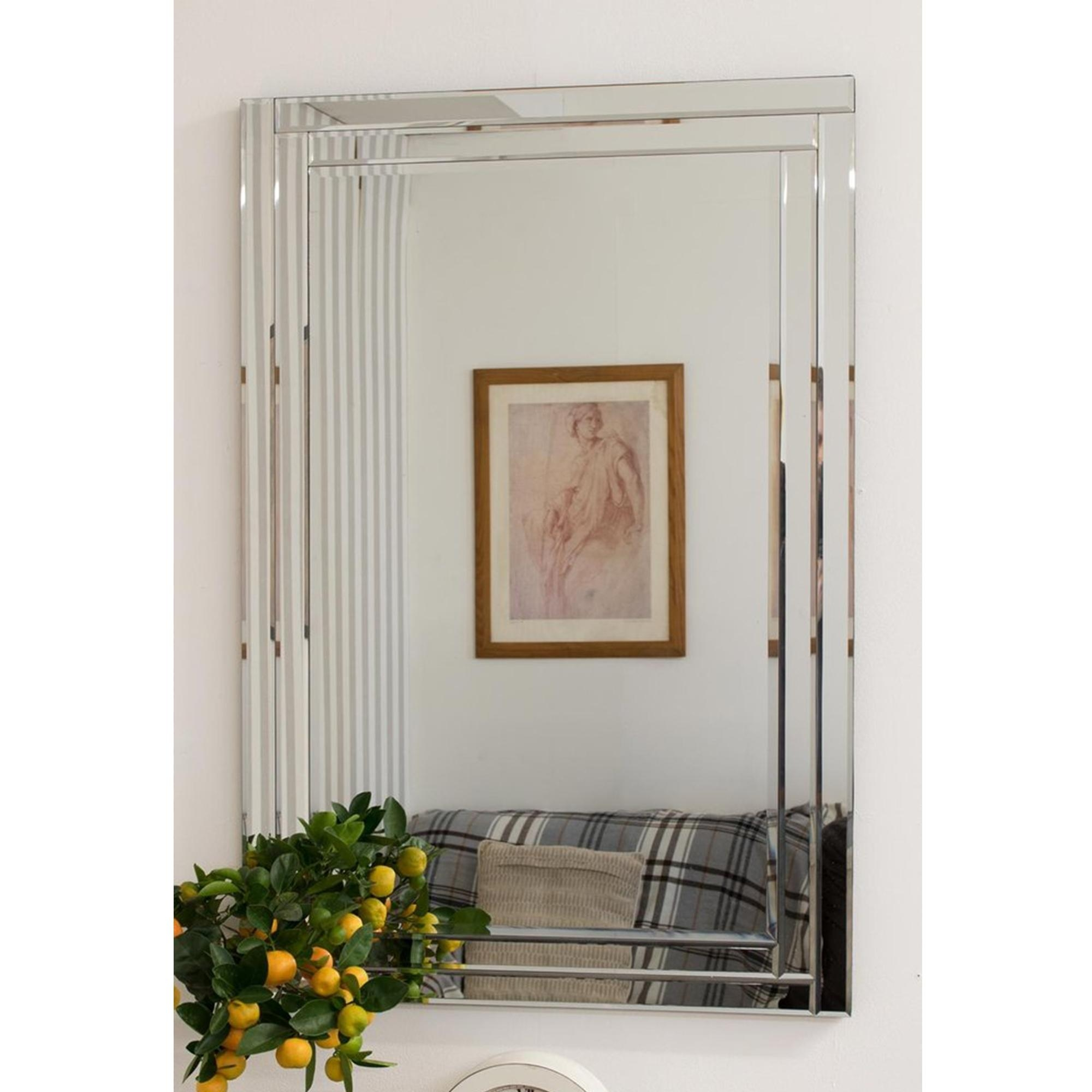 Small Luxington Venetian Mirror | Decorative Glass Mirrors Within Small Venetian Mirror (Image 18 of 20)