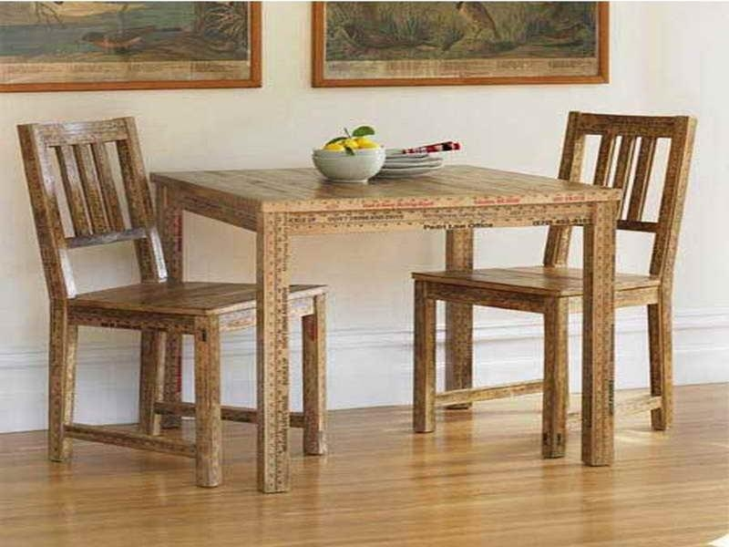 Small Rectangular Dining Table | Kobe Table Pertaining To Rectangular Dining Tables Sets (View 12 of 20)