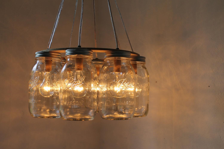 Small Rustic Lighting Fixtures Rustic Lighting Fixtures Ideas Throughout Small Rustic Chandeliers (Image 24 of 25)