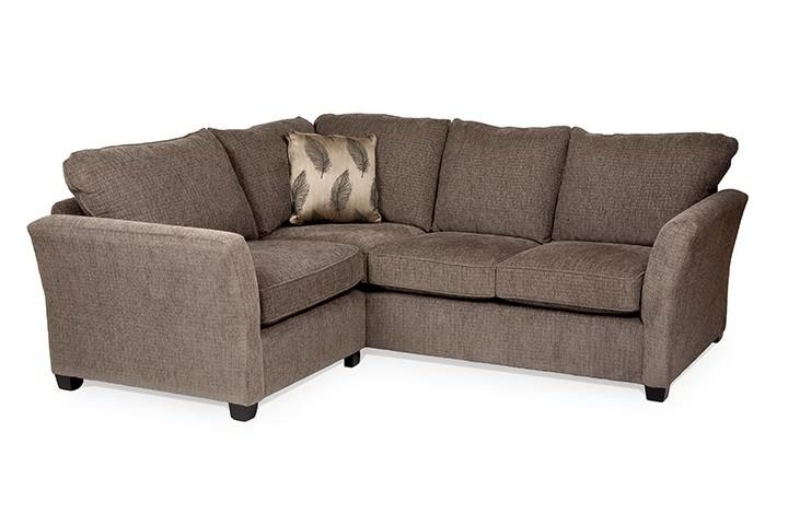 20 Best Ideas Small Scale Sectional Sofas Sofa Ideas