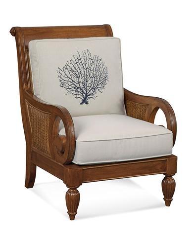 Sofa | 410 011 | Braxton Culler Sofas – Loveseats From Intended For Braxton Culler Sofas (Image 12 of 20)