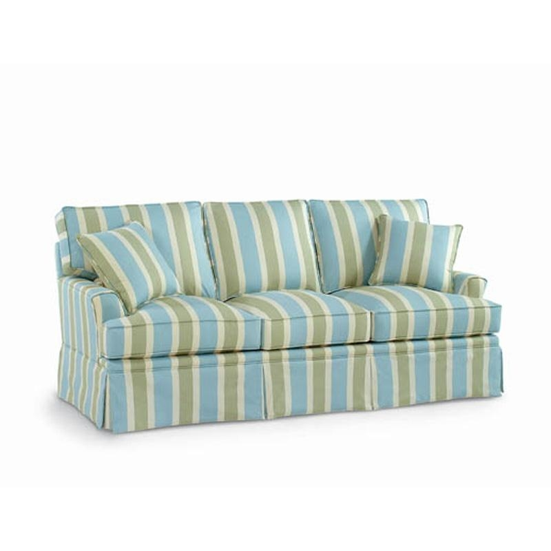 Sofa 678 011 Westport Braxton Culler Outlet Discount Furniture Regarding Braxton Culler Sofas (Image 15 of 20)