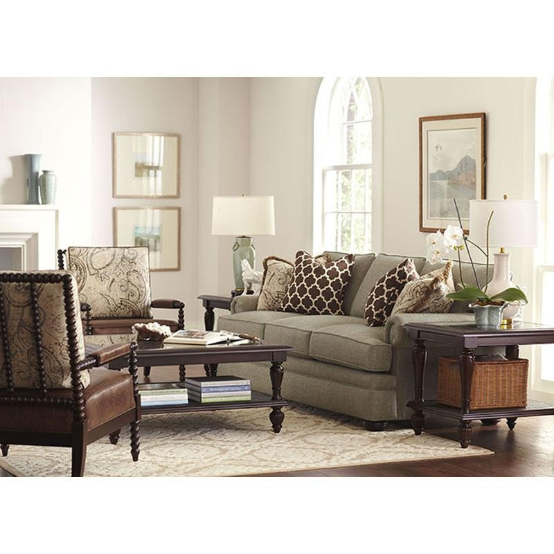 Sofa 7111 011 Kensington Braxton Culler Outlet Discount Furniture Intended For Braxton Culler Sofas (Image 16 of 20)