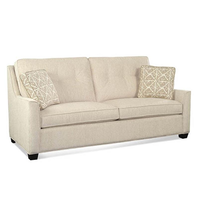 Sofa 745 011 Cambridge Braxton Culler Outlet Discount Furniture Inside Braxton Culler Sofas (Image 17 of 20)