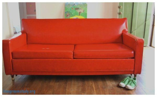 Sofa Bed : Awesome Castro Convertible Sofa Bed – Castro In Castro Convertibles Sofa Beds (Image 15 of 20)