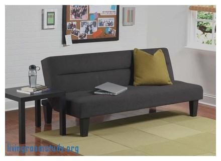 Sofa Bed : Awesome Castro Convertible Sofa Bed – Castro In Castro Convertibles Sofa Beds (Image 14 of 20)