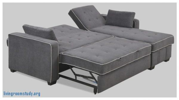 Sofa Bed : Awesome Castro Convertible Sofa Bed – Castro Regarding Castro Convertibles Sofa Beds (Image 16 of 20)